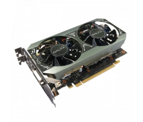 VGA GALAX GTX960 2G OC 2 FAN GAMING 2ND