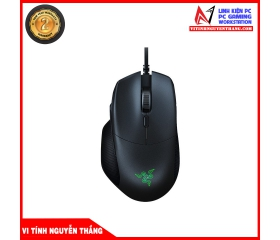 Chuột Razer Basilisk Essential Right-Handed Gaming (RZ01-02650100-R3M1)