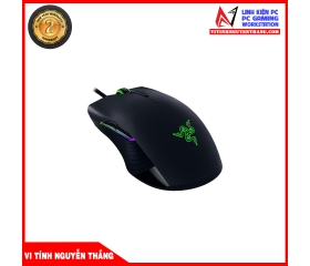 Chuột Razer Lancehead Tournament Edition Ambidextrous Gaming (RZ01-02130100-R3A1)