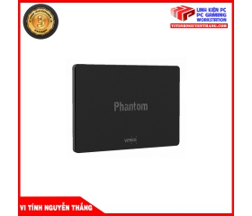 SSD VERICO PHANTOM 240GB BLACK
